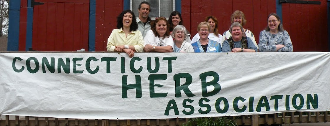 Connecticut Herb Association