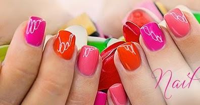Gradient manicure: la nail art sfumata facile e trendy per