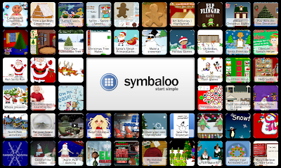 http://www.symbaloo.com/mix/christmasgamesforkids
