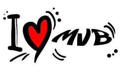 MVB è presente su FACEBOOK-TWITTER