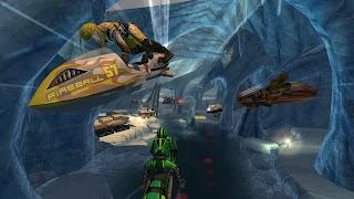Riptide gp2 1.0 apk android game free download http://apkdrod.blogspot.com
