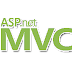 Insert, Update, Delete Operation In Asp.Net MVC Using Entity Framework C#.Net.