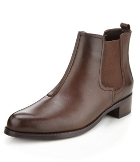 http://www.marksandspencer.com/Autograph-Leather-Slip-On-Chelsea-Insolia/dp/B00D4F5K62?ie=UTF8&ref=sr_1_115&nodeId=3149706031&sr=1-115&qid=1385405972