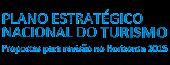 Plano Estratégico Nacional do Turismo - 2015