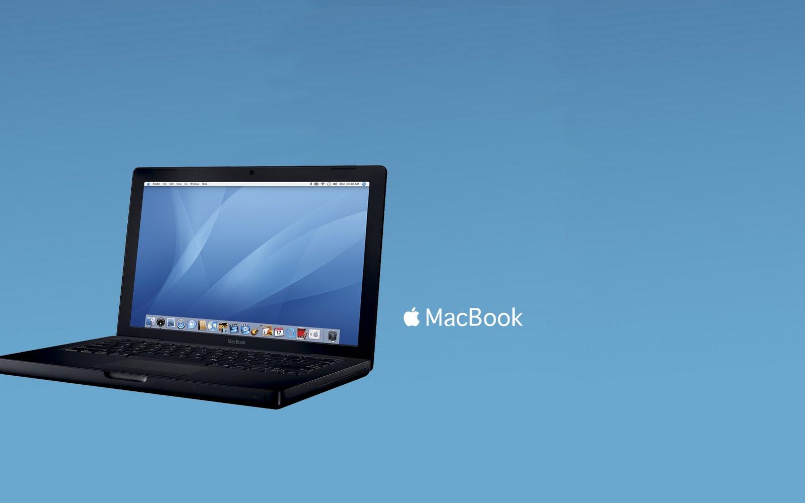 http://4.bp.blogspot.com/-Ns_QDND9bM0/Tg2lJRqmnBI/AAAAAAAACXg/r-5DeghNpWU/s1600/MacDesktops.net+-+MacBook.jpg