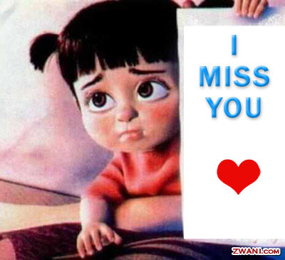images love and i miss you