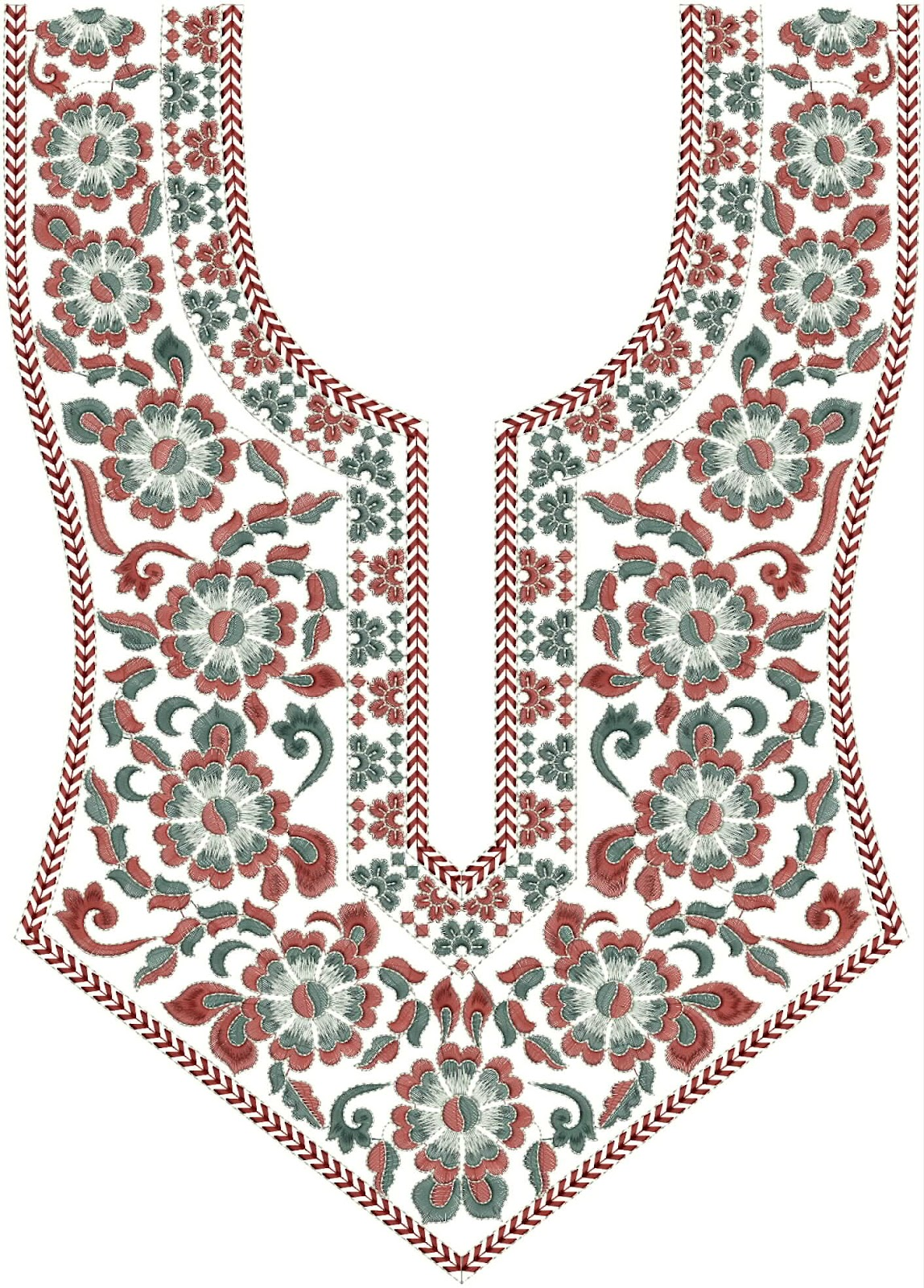 Embdesigntube new designs of salwar kameez