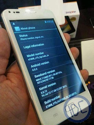 Axio Picopad 5 GEA aka NGX Dapeng A9230+.jpg