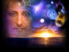 I`M Ω LIVE Readings & Healings