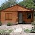Serían seis los casos de familias beneficiadas que no le construyeron la vivienda digna