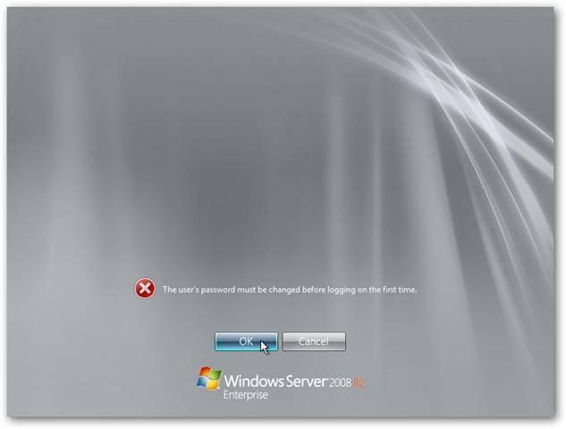 how to change malwarebytes nitifications