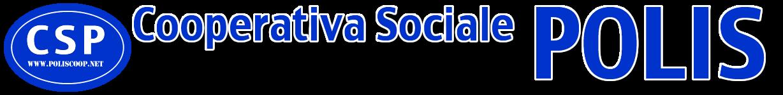 Cooperativa Sociale POLIS