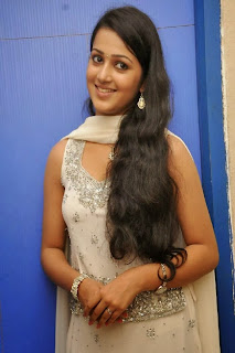Actress Samskruthi Picture Gallery at Hrudayam Ekkadunnadi Audio Launch 0012.jpg