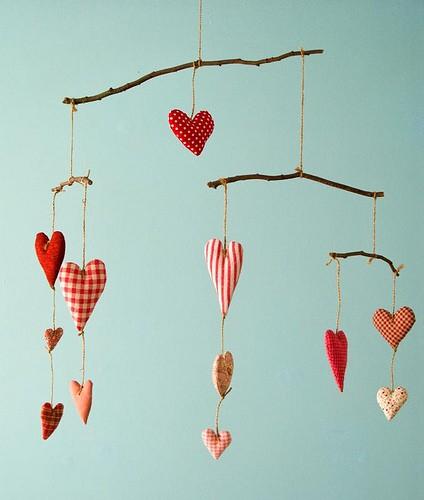 decoração-galhos-secos-ideias-faça-você-mesmo