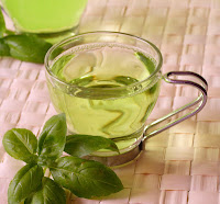 teh hijau, teh hijau tiens, jiang zhi tea tianshi, SMS 085793919595, cara langsing tiens teh, diet tiens teh jiang zhi tea, obat langsing cepat teh hijau tiens