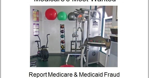 Medicare's Most Wanted - Report Medicare Fraud: Armenian ...