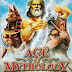 Download Full Version Age of Mythology