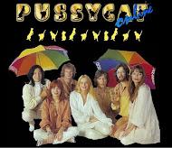 Pussycat - mississipp