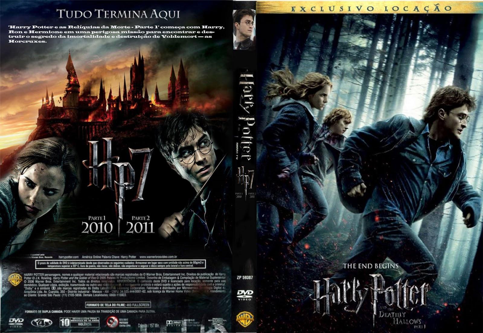 http://4.bp.blogspot.com/-Nsmp0_FNPmQ/TbF-23p-dQI/AAAAAAAAAZY/xE15Q3ogaks/s1600/Harry+Potter+e+as+Rel%25C3%25ADquias+da+Morte+-+Parte+1.jpg