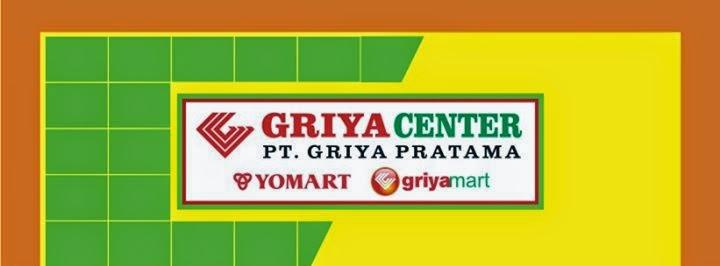 """<img src=""""Image URL"""" title=""""yomart bandung"""" alt=""""lowongan yomart""""/>"""