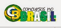 Concursos Abertos 2012 /2013