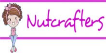 Nutcrafters Web Store