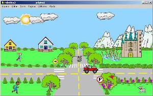 Micromundos es un Excelente Software Educativo