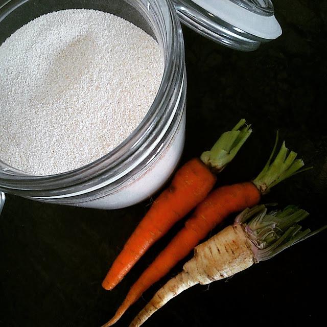 Mama Dietetyk Rozszerzanie Diety Niemowlaka Dzien Po Dniu
