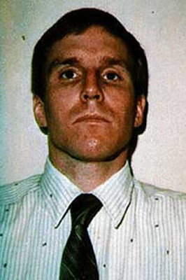 Dr Michael Swango