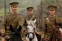 horse war at yarışı filmleri izle