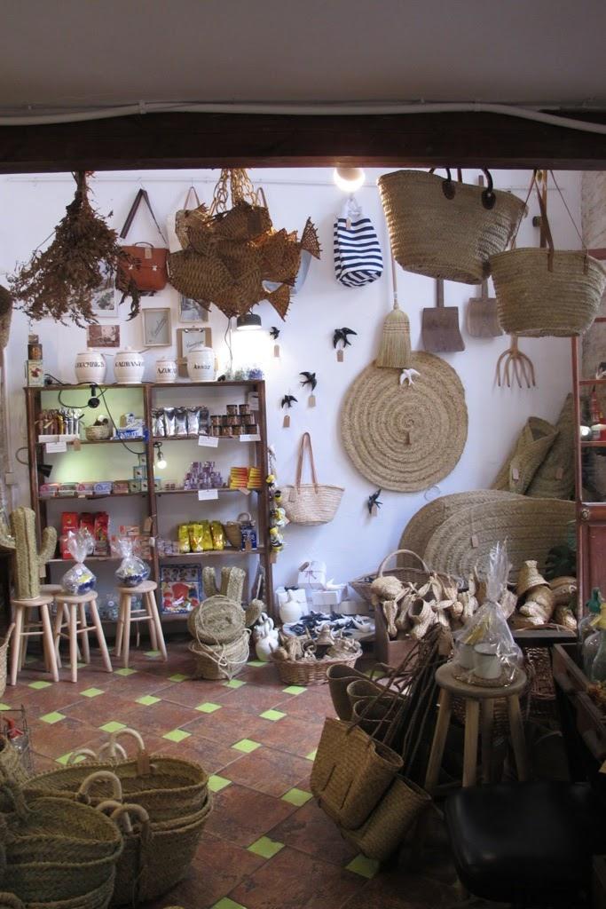 Tiendas de decoracion en valencia affordable tienda for Decoracion vintage valencia
