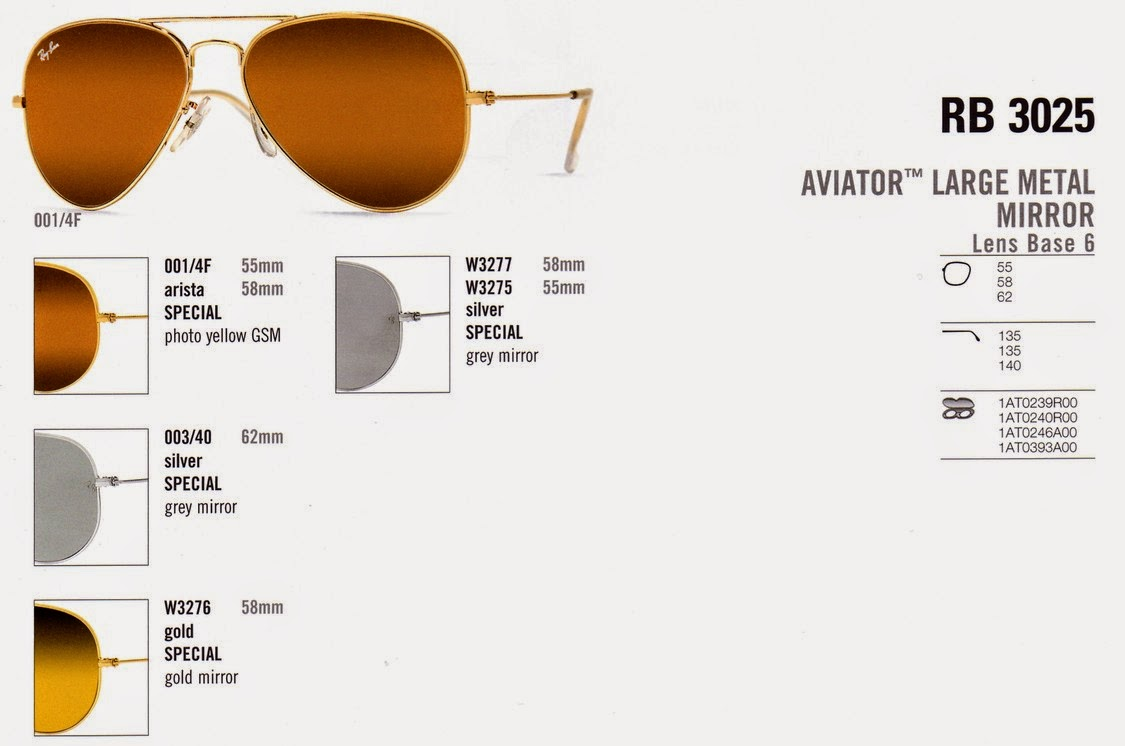341c0a03be0 Ray Band Sunglasses Frame Rb 3364 002 « Heritage Malta