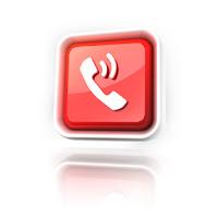 contact person Dunia Kita