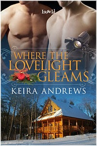 http://www.loose-id.com/authors/g-k/keira-andrews/where-the-lovelight-gleams.html