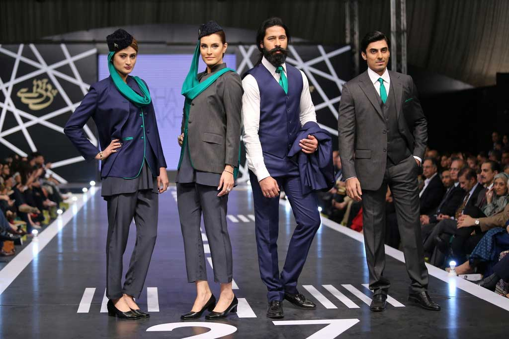 PIA, Pakistan International Airlines, Style PIA, PIA new uniforms, Designers of Pakistan, nomi ansari, Best people to fly with, Airline, Flying, Planes, Maheen Khan, Sania Maskatiya, Deepak Perwani, FnkAsia, Amir Adnan, Ismail Farid, Republic by Omar, Maheen Karim, fashion Pakistan, Pakistan Fashion, red alice rao, redalicerao, Fashion blogger of Pakistan, Fashion Blog