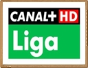 canal plus liga en directo gratis online por internet