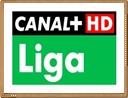 Canal Plus Liga Online Gratis