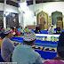 Majlis Bacaan Yaasin dan Solat Hajat Perdana UPSR 2015 SK Taman Nusa Perintis