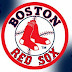 8 images: Logos of the Boston Red Sox