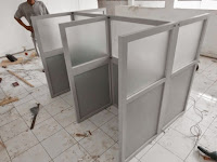 furniture kantor semarang - proses produksi 04