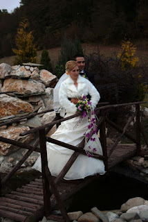 Wedding photography fotografie nunta