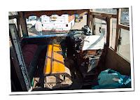 autobus india