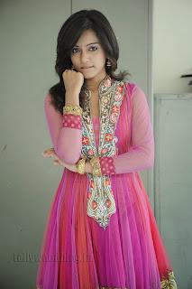 Vithika Sheru Gorgeous Pictures Gallery 020