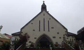 Igreja de Santo Antônio, padroeiro de Teresópolis, terá missa com Pe. Robson Oliveira e visita da Imagem Peregrina do Divino Pai Eterno