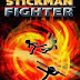 Stickman Fighter game Download for Nokia Asha 305 306 308 309 310 311 touchscreen phones