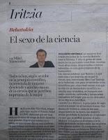 http://mikelmancisidor.blogspot.com.es/2015/07/el-sexo-de-la-ciencia.html