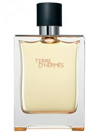 Parfum Original Reject Hermess