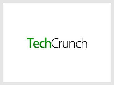 TechCrunch_logo_font