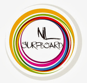 NL SURFBOARDS