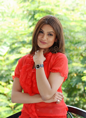 Actress Aarthi Agarwal Dies in New Jersey